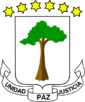Arms of Equatorial Guinea.png