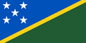 Flag of the Solomon Islands.png