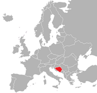 BosniaHerzegovina location.png