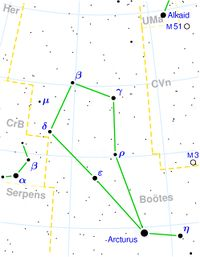 000Bootes constellation map.jpg