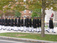 800px-VirginiaTech-CorpsofCadets-Marching.jpg