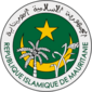 Arms of Mauritania.png