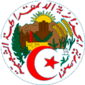 Arms of Algeria.png