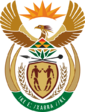 Arms of South Africa.png