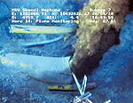 Bp-oil-spill-cam234234.jpg