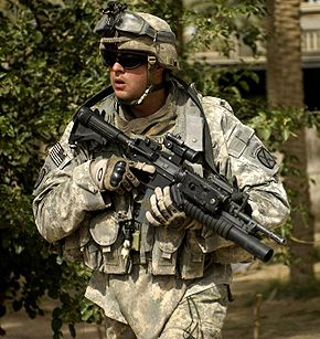 US Army 31st Infantry.jpg
