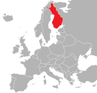 Finland location.png