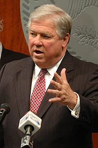 Haley Barbour2006.jpg