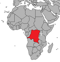 Location of DemRep Congo.png