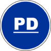 Public domain sign.png