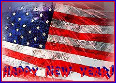 Usa new year 2010.jpg