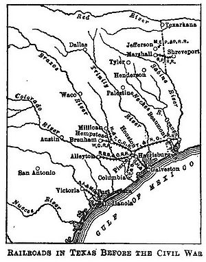 Texas-railroads-1860.jpg