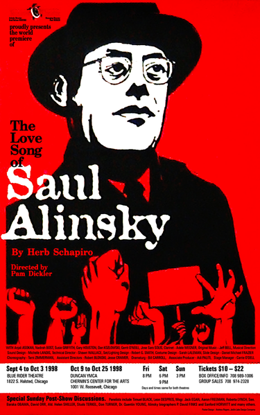 File:The LoveSong of Saul Alinsky.png