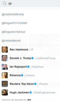 Twitter search-Trump.png