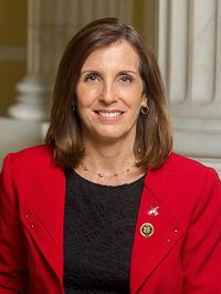 Martha McSally official portrait cropped 115th congress.jpg