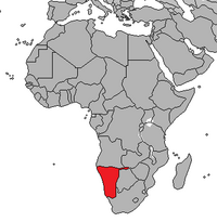 Location of Namibia.png