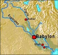 Babylon-map.jpg