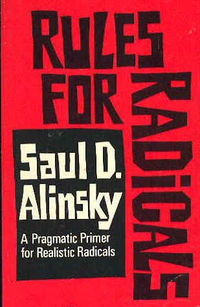 Rules for Radicals.jpg