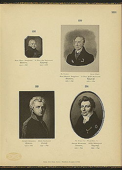 Nobility Russia Biography Portraits.jpg