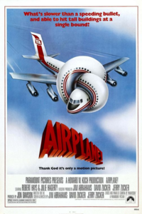 Airplane film poster.PNG