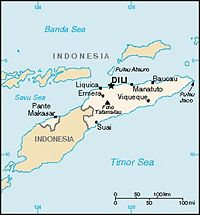 Easttimor map 2007-worldfactbook.jpg