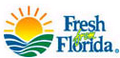 Fresh from Florida logo.PNG