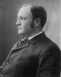 James sherman.jpg