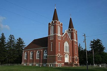 Lutheran church.jpg