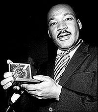 Martin Luther King Jr nobel peace prize.jpg