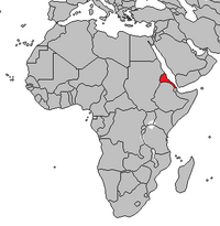 Location of Eritrea.png