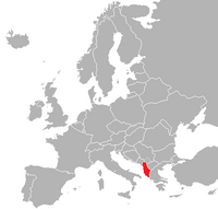 Albania location.png