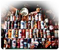 Energydrinks-collection.jpg