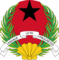 Arms of Guinea-Bissau.png