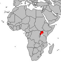 Location of Uganda.PNG