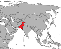 Pakistan location.png