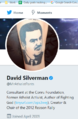 David Silverman declares he is a former atheist activist 1-21-2020.png