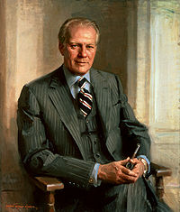 Gerald Ford by Kinstler.jpg