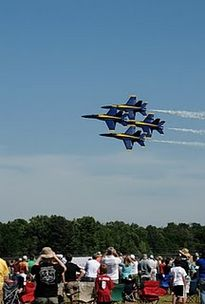 Navy Blue Angels.jpg