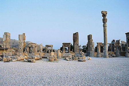 Persepolis-Hundred Columns Hall Iran.jpg