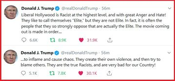 Trump-tweet-hollywood-and-hunt-movie (1).jpg