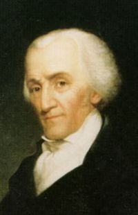 Elbridge gerry.jpg