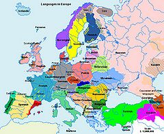 Languages in Europe map.jpg