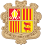 Arms of Andorra.png