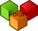 Forum-md.png