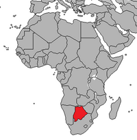 Location of Botswana.png