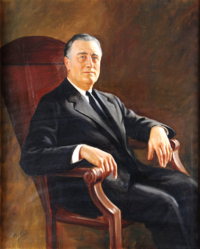 FDRoosevelt by Perskie.png