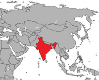 India location.png