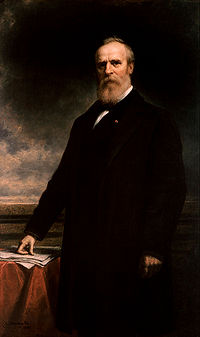 Rutherford Hayes by Huntington.jpg