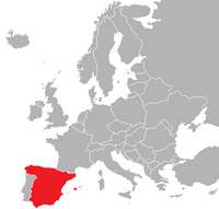 Spain location.png