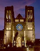 Grace Cathedral.jpg